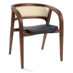nemesis armchair, bar furniture, restaurant furniture, hotel furniture, workplace furniture, contract furniture, office furniture