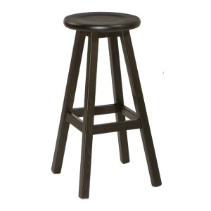 A11 barstool, bar furniture, restaurant furniture, hotel furniture, workplace furniture, contract furniture, office furniture, outdoor furniture