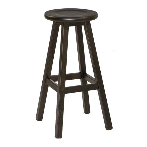 A11 barstool, bar furniture, restaurant furniture, hotel furniture, workplace furniture, contract furniture, office furniture, outdoor furniture