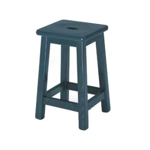 A13 low stool, bar furniture, restaurant furniture, hotel furniture, workplace furniture, contract furniture, office furniture, outdoor furniture