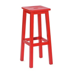 A13 barstool, bar furniture, restaurant furniture, hotel furniture, workplace furniture, contract furniture, office furniture, outdoor furniture