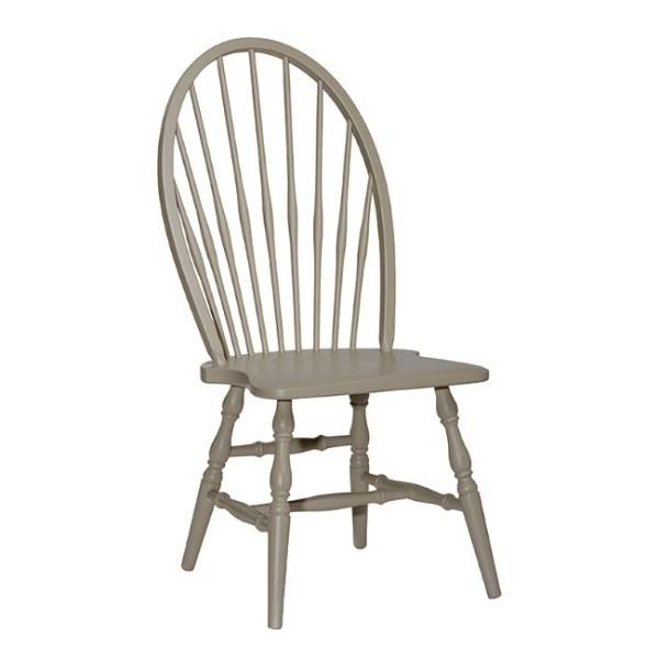 arco hb side chair, bar furniture, restaurant furniture, hotel furniture, workplace furniture, contract furniture, office furniture, outdoor furniture
