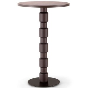 berlino high table, bar furniture, restaurant furniture, hotel furniture, workplace furniture, contract furniture, office furniture, outdoor furniture