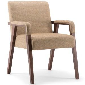carter armchair, bar furniture, restaurant furniture, hotel furniture, workplace furniture, contract furniture, office furniture, outdoor furniture