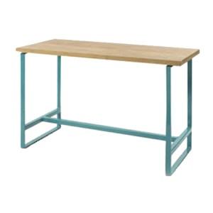 jar table, bar furniture, restaurant furniture, hotel furniture, workplace furniture, contract furniture, office furniture, outdoor furniture