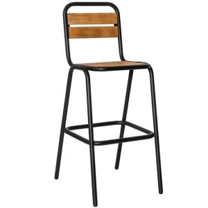 texas barstool, bar furniture, restaurant furniture, hotel furniture, workplace furniture, contract furniture, office furniture, outdoor furniture