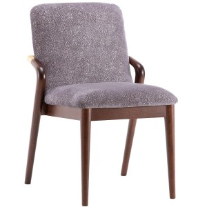 grace side chair, bar furniture, restaurant furniture, hotel furniture, workplace furniture, contract furniture, office furniture, outdoor furniture
