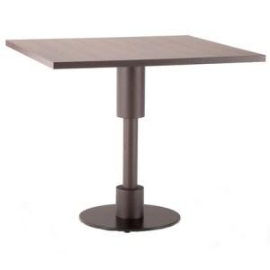 orlando dining table, bar furniture, restaurant furniture, hotel furniture, workplace furniture, contract furniture, office furniture, outdoor furniture