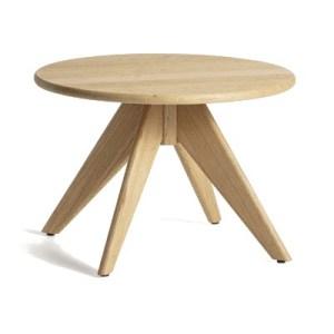 nasty 60 coffee table, bar furniture, restaurant furniture, hotel furniture, workplace furniture, contract furniture, office furniture, outdoor furniture