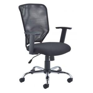 start mesh, bar furniture, restaurant furniture, hotel furniture, workplace furniture, contract furniture, office furniture, task chairs