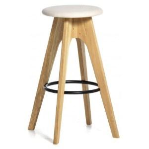 tommy barstool, bar furniture, restaurant furniture, hotel furniture, workplace furniture, contract furniture, office furniture, outdoor furniture