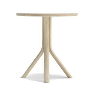 tree round, dining table, bar furniture, restaurant furniture, hotel furniture, workplace furniture, contract furniture, office furniture, outdoor furniture