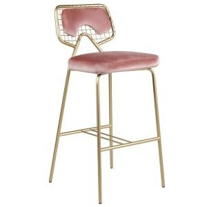 planet barstool, bar furniture, restaurant furniture, hotel furniture, workplace furniture, contract furniture, office furniture, outdoor furniture