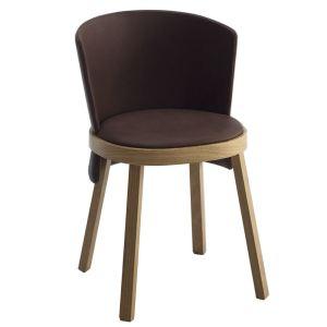 obi side chair, bar furniture, restaurant furniture, hotel furniture, workplace furniture, contract furniture, office furniture, outdoor furniture
