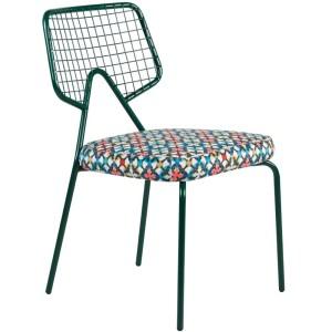 planet m side chair, bar furniture, restaurant furniture, hotel furniture, workplace furniture, contract furniture, office furniture, outdoor furniture