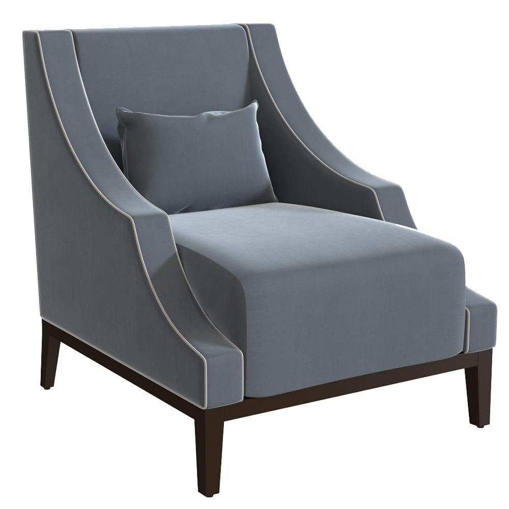 Manhattan lounge chair, bar furniture, restaurant furniture, hotel furniture, workplace furniture, contract furniture, office furniture, outdoor furniture