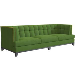 Seattle sofa 3, bar furniture, restaurant furniture, hotel furniture, workplace furniture, contract furniture, office furniture, outdoor furniture