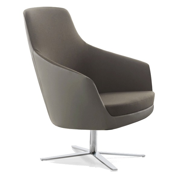 workplace lounge chairs