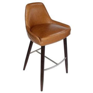 glow wood barstool, barstools, bar furniture, restaurant furniture, hotel furniture, workplace furniture, contract furniture, office furniture, outdoor furniture