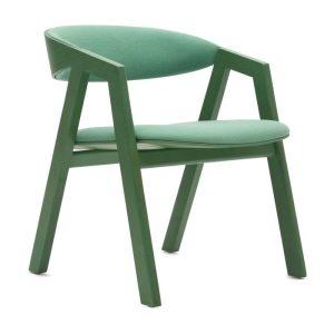 lux lounge chair, bar furniture, restaurant furniture, hotel furniture, workplace furniture, contract furniture, office furniture, outdoor furniture