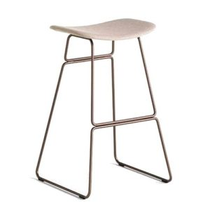 sketch stool, barstools, bar furniture, restaurant furniture, hotel furniture, workplace furniture, contract furniture, office furniture, outdoor furniture
