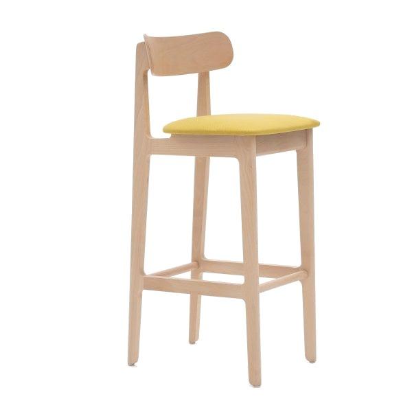 solis barstool, bar furniture, restaurant furniture, hotel furniture, workplace furniture, contract furniture, office furniture, outdoor furniture