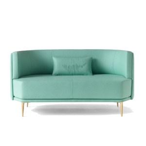 pergy sofa, lounge chair, bar furniture, restaurant furniture, hotel furniture, workplace furniture, contract furniture, office furniture, outdoor furniture