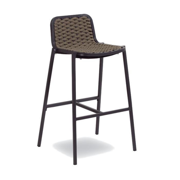contract furniture, hotel furniture,outdoor furniture