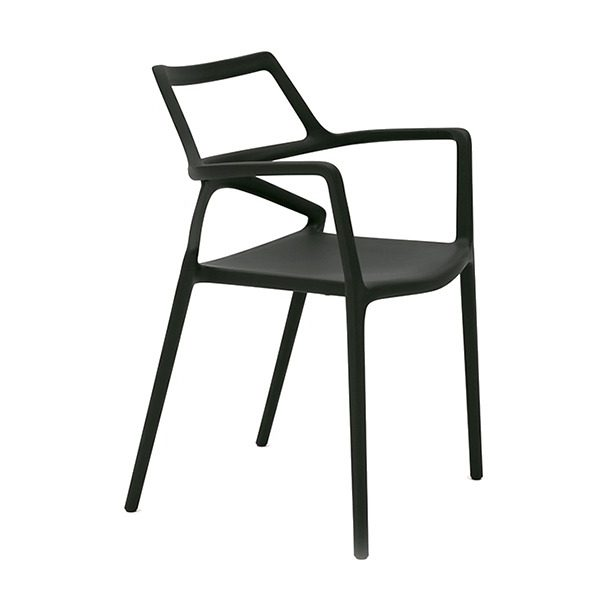 outdoor furniture, restaurant outdoor chairs , contract furniture , restaurant furniture