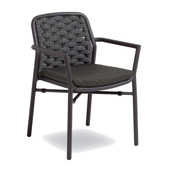 restaurant furniture, hotel furniture, outdoor furniture