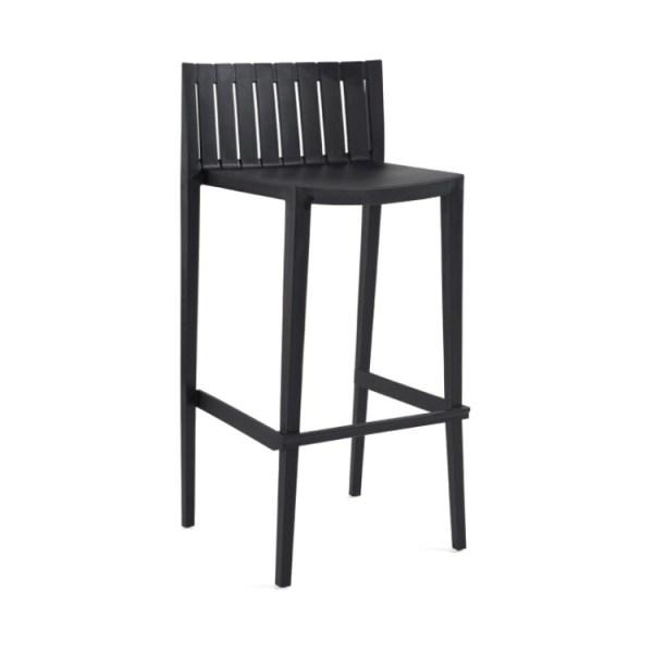 outdoor furniture, restaurant furniture