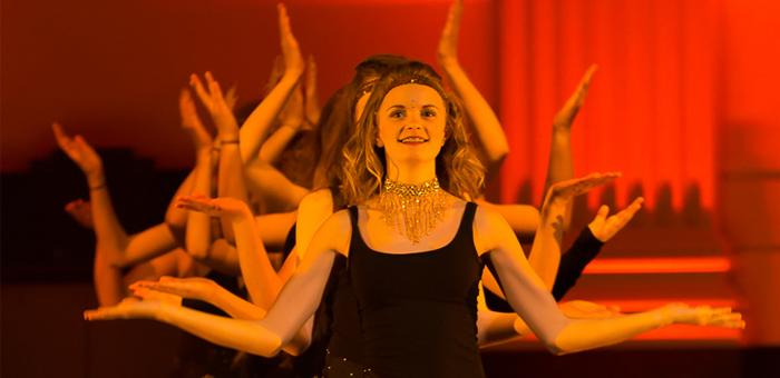 Dynamic Dance   Dance School in Norwich
