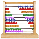 Abacus Release Notes