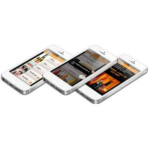 makeup supplier mobile app