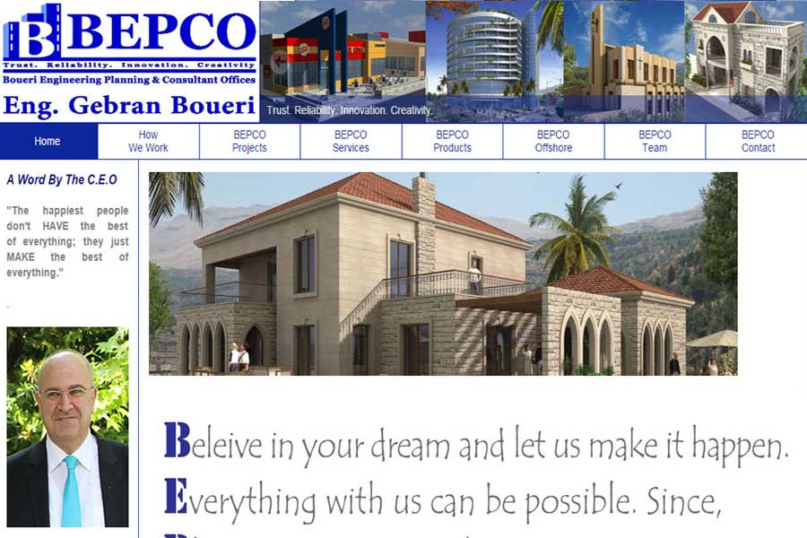 BEPCO website,dynamic dezyne,ecomemrce website development in lebanon,top web development companies in lebanon,ecommerce mobile apps in lebanon, emarketing in lebanon, social media in Lebanon, social media agency in lebanon, web agency in Lebanon,web development in Lebanon,websites in lebanon, website companies in lebanon,best web agency lebanon,best online marketing company in lebanon, web development company Lebanon, mobile apps android & ios, website development company Lebanon, web design company in Lebanon, software development in lebanon,best web and mobile agency in lebanon,mobile app developers,ecommerce in lebanon