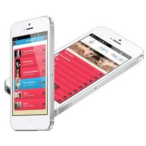 technical institute mobile app