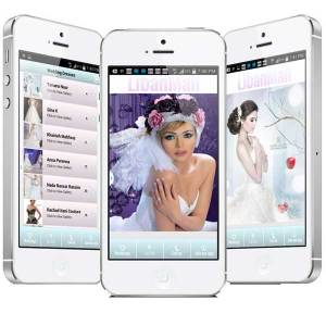wedding guide mobile app, ecomemrce mobile app development in lebanon,dynamic dezyne,best web agency lebanon,best online marketing company in lebanon, web development company Lebanon, mobile apps android & ios,web agency in Lebanon,web development in Lebanon,websites in lebanon, website companies in lebanon,website development company Lebanon, web design company in Lebanon, software development in lebanon,best web and mobile agency in lebanon,mobile app developers,ecommerce in lebanon, top web development companies in lebanon,ecommerce mobile apps in lebanon, emarketing in lebanon, social media in Lebanon, social media agency in lebanon