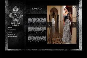 fashion websites in Lebanon by ddi,mobile app development company Lebanon, mobile apps android & ios, website development company Lebanon, web design company in Lebanon, software development in lebanon,best web and mobile agency in lebanon,mobile app developers,ecommerce in lebanon, ecomemrce website development in lebanon,ecommerce mobile apps in lebanon, emarketing in lebanon, social media in Lebanon, social media agency in lebanon, web agency in Lebanon,web development,websites in lebanon, website companies in lebanon