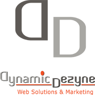 dynamic dezyne,ecomemrce website development in lebanon,top web development companies in lebanon,ecommerce mobile apps in lebanon, emarketing in lebanon, social media in Lebanon, social media agency in lebanon, web agency in Lebanon,web development in Lebanon,websites in lebanon, website companies in lebanon,best web agency lebanon,best online marketing company in lebanon, web development company Lebanon, mobile apps android & ios, website development company Lebanon, web design company in Lebanon, software development in lebanon,best web and mobile agency in lebanon,mobile app developers,ecommerce in lebanon