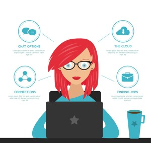 online planning and support,mobile app development company Lebanon, mobile apps android & ios, website development company Lebanon, web design company in Lebanon, software development in lebanon,best web and mobile agency in lebanon,mobile app developers,ecommerce in lebanon, ecomemrce website development in lebanon,web development company in lebanon,ecommerce mobile apps in lebanon, emarketing in lebanon, social media in Lebanon, social media agency in lebanon, web agency in Lebanon,web development in Lebanon,websites in lebanon, website companies in lebanon
