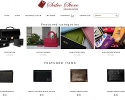 web store ecommerce for leather,mobile app development company Lebanon, mobile apps android & ios, website development company Lebanon, web design company in Lebanon, software development in lebanon,best web and mobile agency in lebanon,mobile app developers,ecommerce in lebanon, ecomemrce website development in lebanon,ecommerce mobile apps in lebanon, emarketing in lebanon, social media in Lebanon, social media agency in lebanon, web agency in Lebanon,web development,websites in lebanon, website companies in lebanon