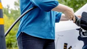 Gasum ja Pirkanmaan Jätehuolto yhteistyöhön uuden biokaasulaitoksen tuotannon jakelusta liikenteen polttoaineeksi