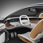Lohjalle innovatiivinen digitaalinen Hyundai-showroom