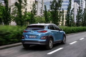 Työsuhdeautoilla on suuri merkitys päästöjen vähentämisessä