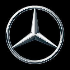 Mercedes-Maybach S-sarja jatkaa kohta satavuotista perinnettä