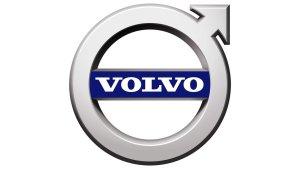 Volvo Carsin uusi Innovation Portal auttaa kehittämään entistä parempia autoja