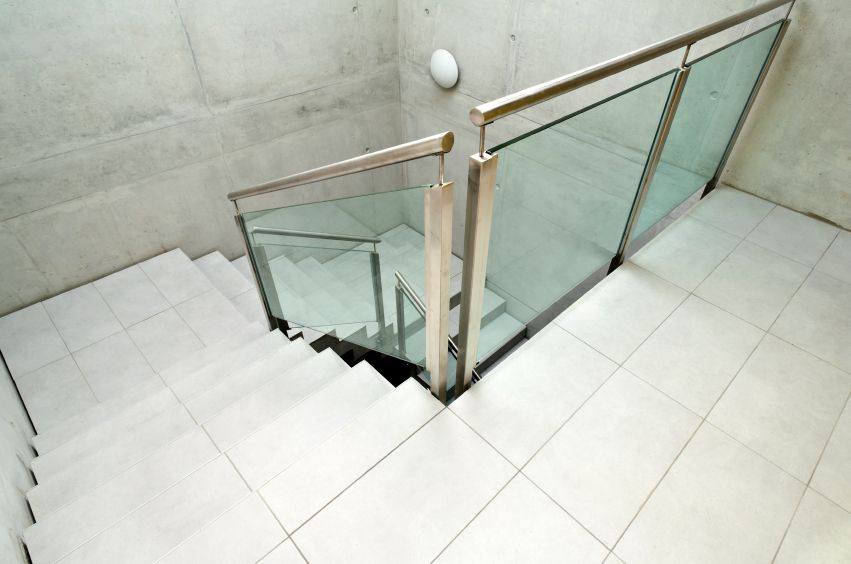 Glass Balustrade Melbourne Amp Stainless Steel Balustrade Melbourne