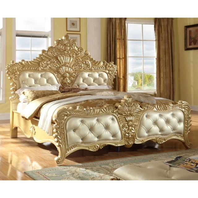 Best Ornate Bedroom Furniture s Home Design Ideas