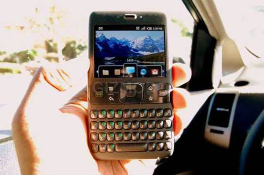 gPhone - il telefonino di google