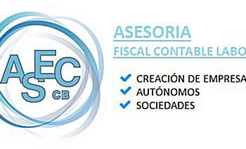 banner-asec1-1-concentrate